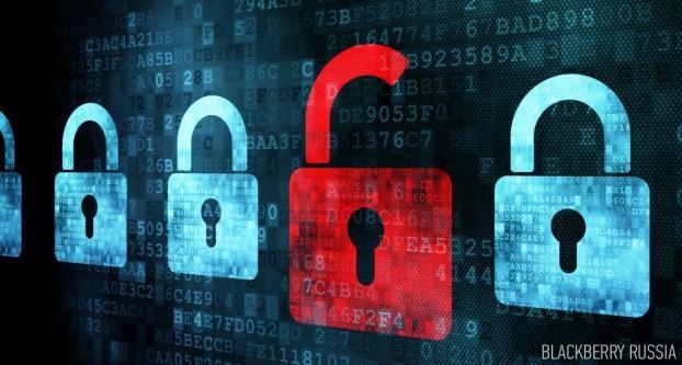 Дайджест #2: Самые защищенные мобильные платформы