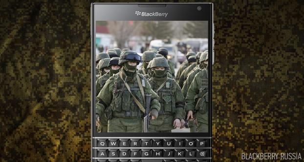 Дайджест #3: Сверхзащищенные смартфоны для армии