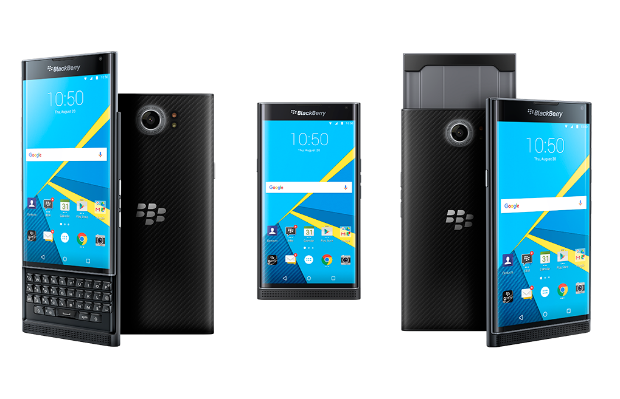 blackberry-priv-now-available-for-pre-order-in-us-canada